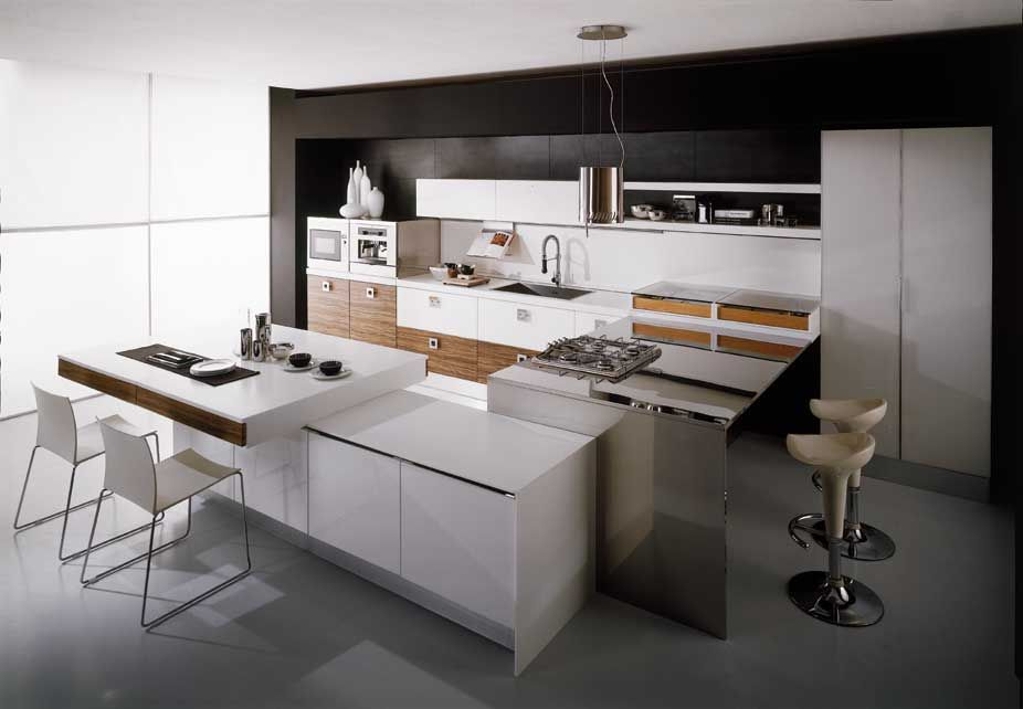 Cucine Aran Dali   Cucine Componibili   Mobili per Cucina   Kitchen ...