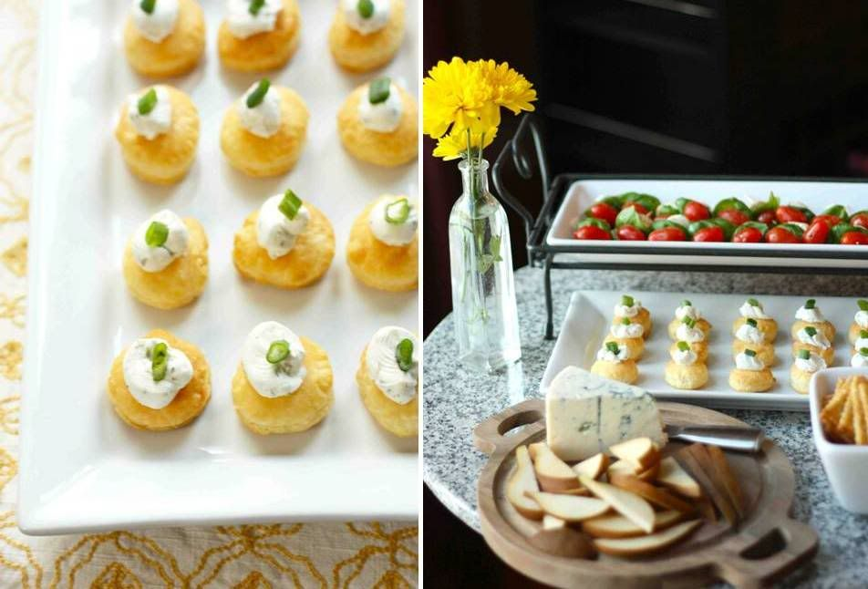 Spring Dinner Party Menu Ideas Part - 26: A Great Spring Dinner Party Menu - Now When To Have The Party?