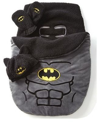 Baby Batman Boy Shower, Car Seat Covers Toys R Us