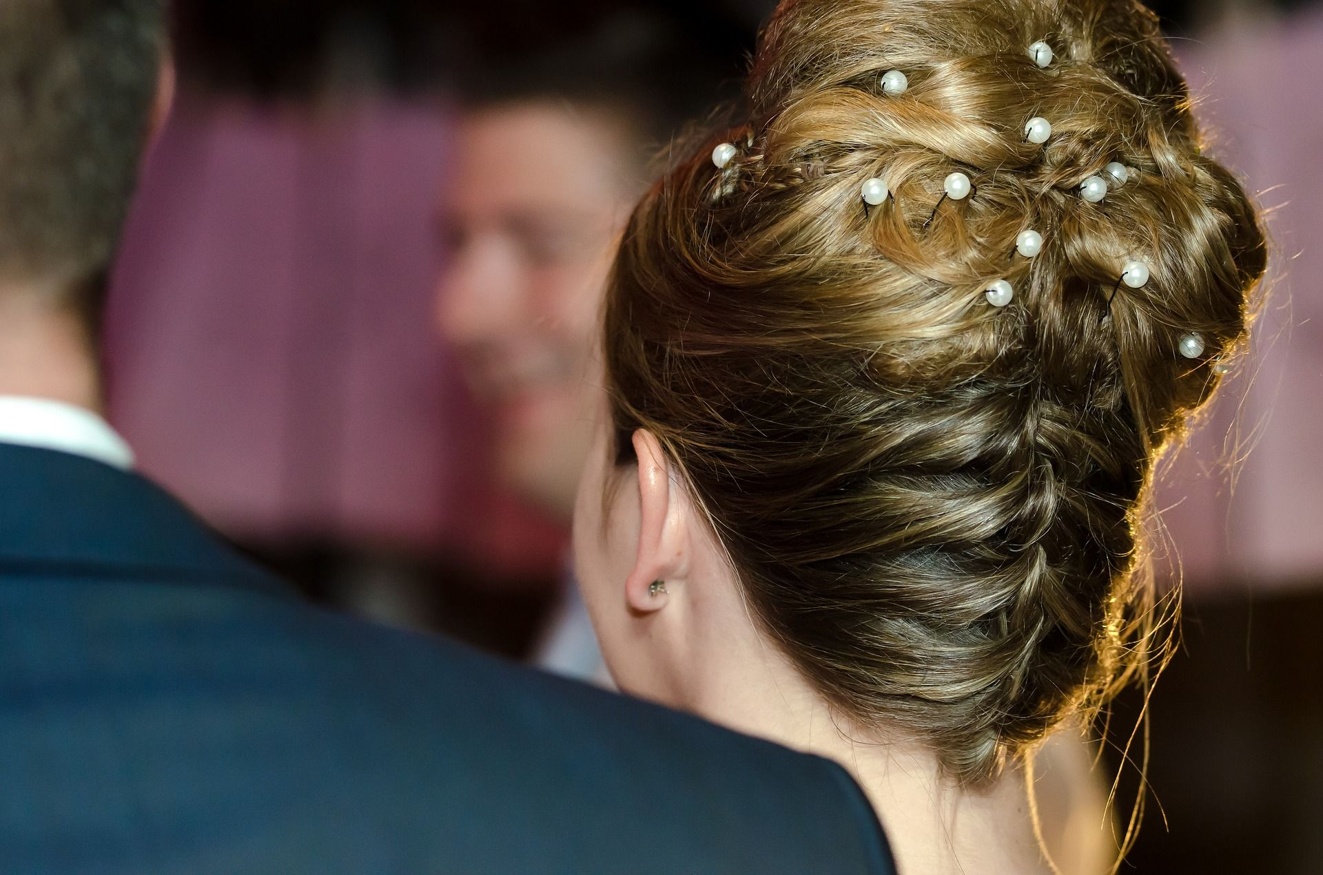 Find your perfect wedding day hairstyle wedding hairstyles