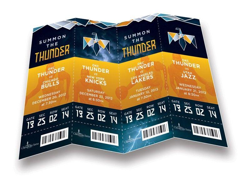 http://prestongrubbs.com/files/gimgs/th-6_okc_tickets.jpg