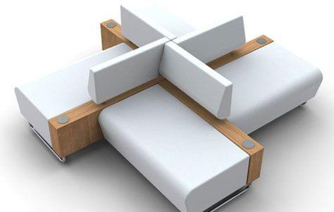more-out-of-modular-hub-seating-collection-by-ki-sub2 | project