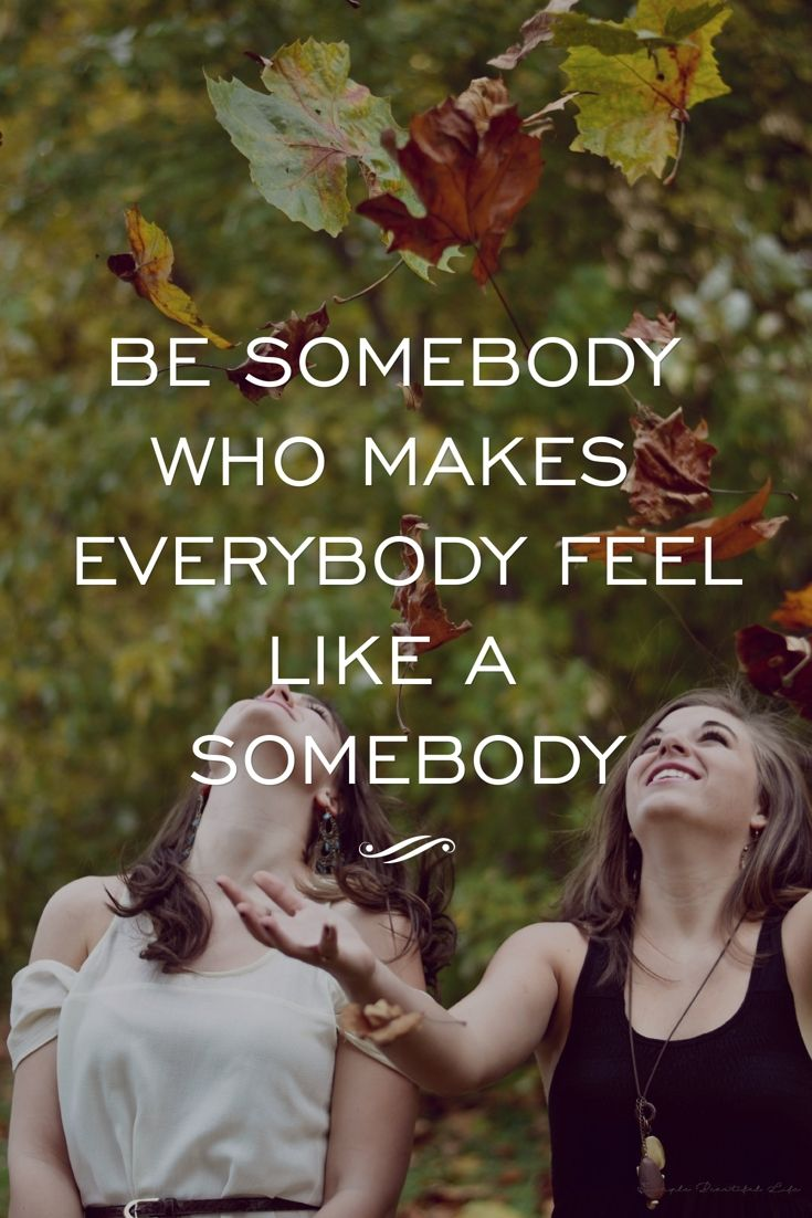 Medium Crop Of Friendship Quotes For Girls