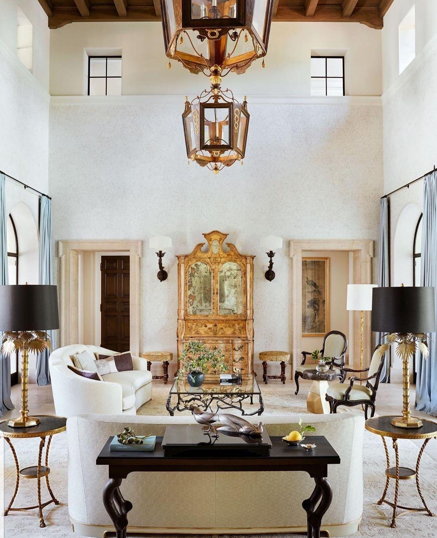 Divine Interior Design Inspo/Aesthetics | Architectural ...