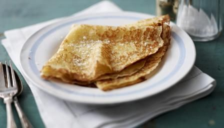 How to make pancakes recipe pancakes recipes and food how to make pancakes ccuart Images
