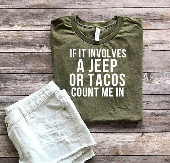 Pin On Fun Shirt Ideas