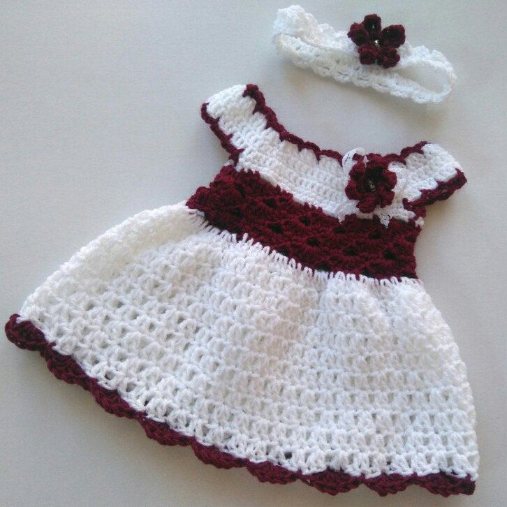 Sale Sale Sale Everything 15 Off Except Crochet Patterns