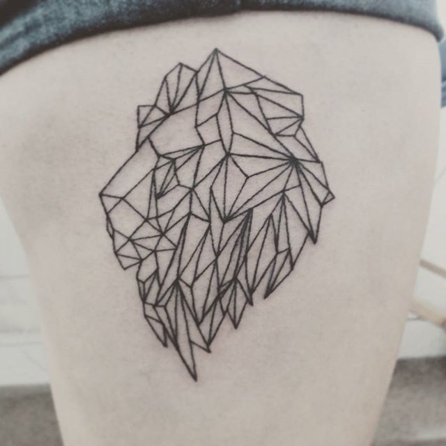 Pin by emily shockley on tattoo pinterest blackwork