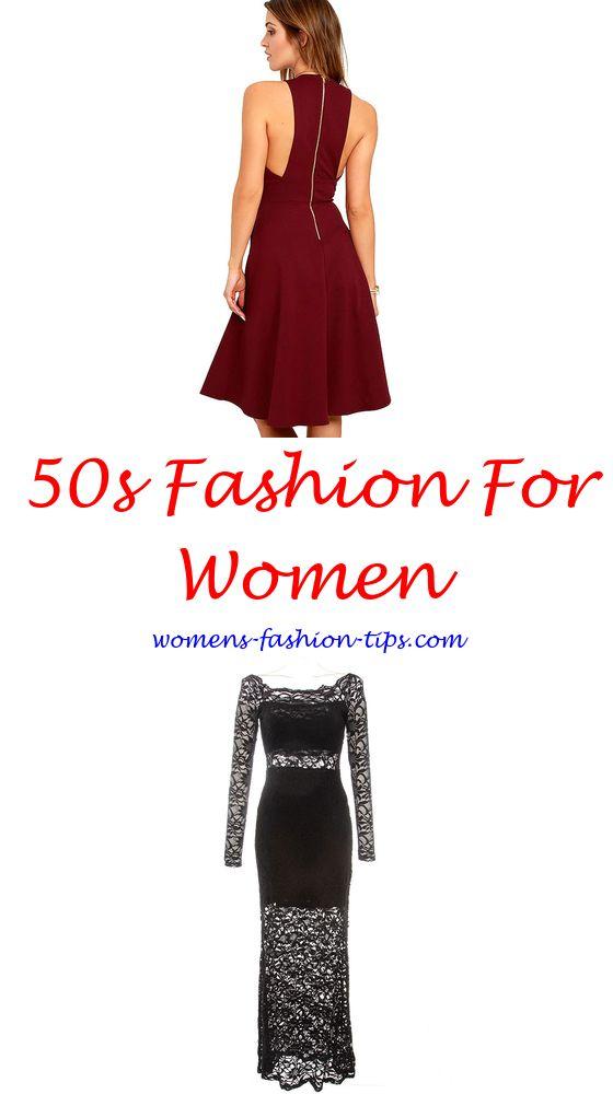 Best women fashion brands 9
