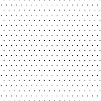 Pin By Mimi Mcnamara On Stencils Polka Dot Background Polka Dots Dots