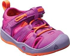 bfc696a55071 Keen Moxie Closed Toe Sandal - Toddler (Infants Toddlers )