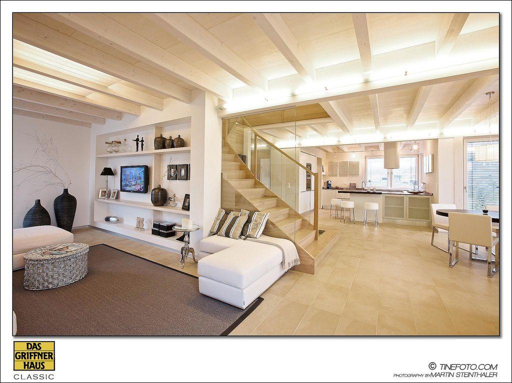 Wohnzimmer planen ~ Gemütliches wohnzimmer mit ektorp er sofa ikea wohnzimmer mit