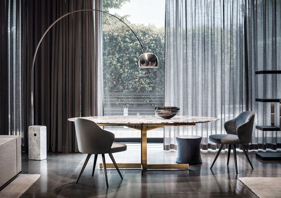 Milan-furniture-design-news-Introducing-New-Minotti-2015-collection-17.jpg 980×693 pikseli