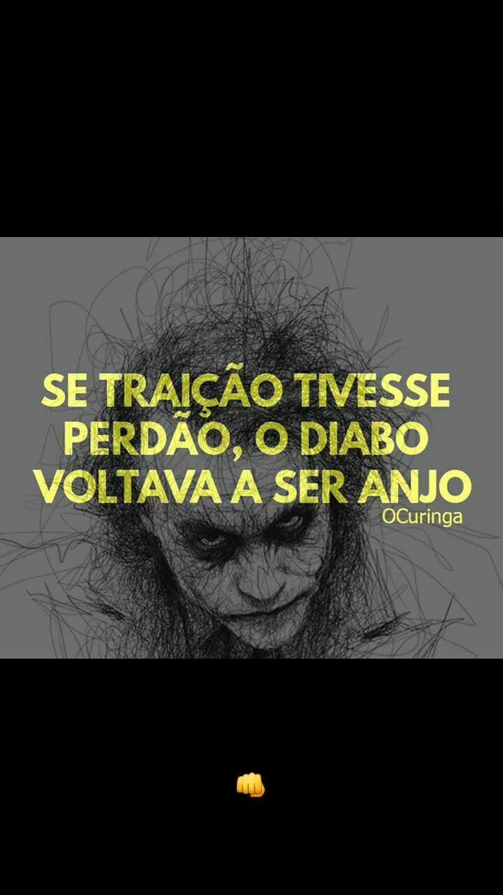 Pin By Milla Mikaely On Indiretas Pinterest Amor Frases And Sadness
