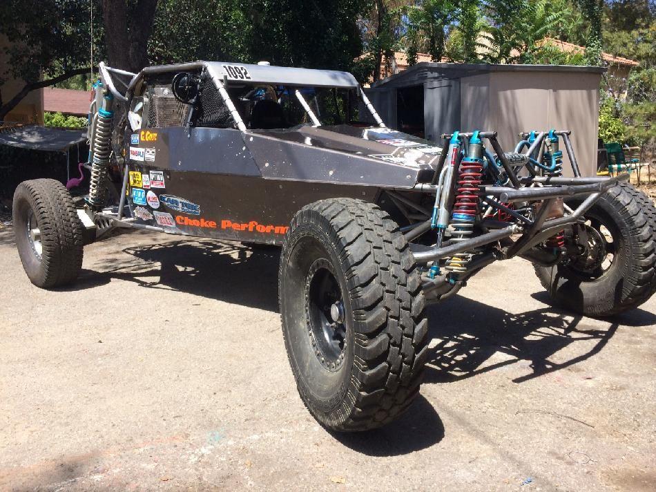 Off-Road Racing Classifieds | RDC | Class 10 race car | Baja ...