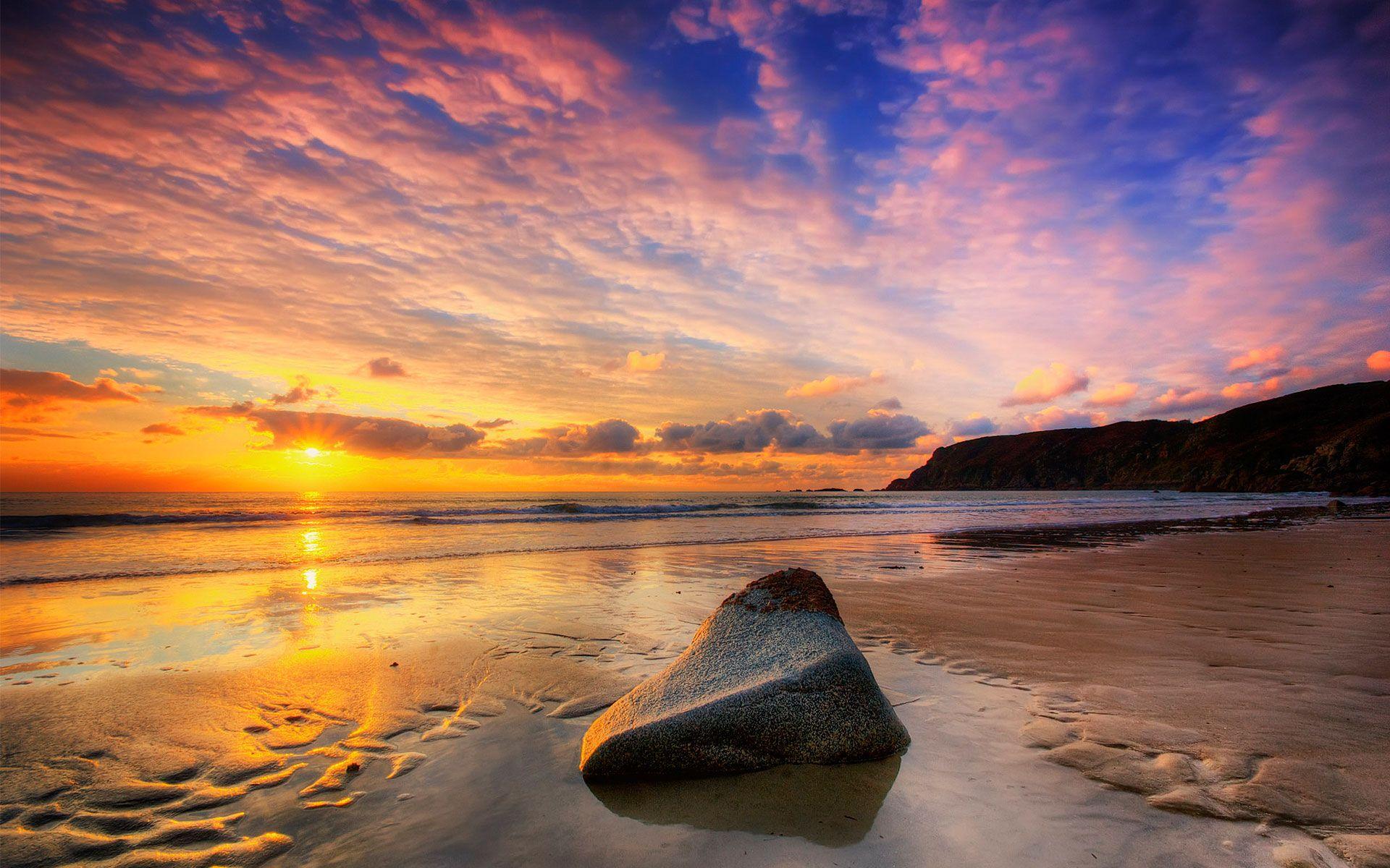 сухих картинка заката с песком барантал расположено рядом