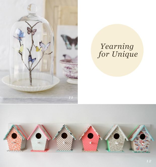 Mothers day diy gift guide roundup by clemence herbillon and mothers day diy gift guide roundup by clemence herbillon and sarah hart negle Choice Image