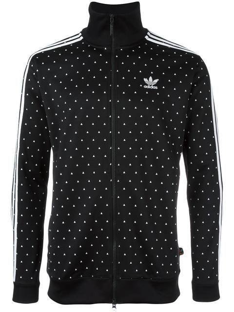 finest selection 91d8a e7047 ADIDAS ORIGINALS  Pw Hu  Track Jacket.  adidasoriginals  cloth  jacket