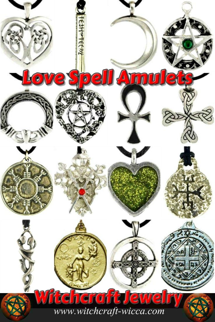 Most powerful love talisman, powerful amulets, love talisman amulet