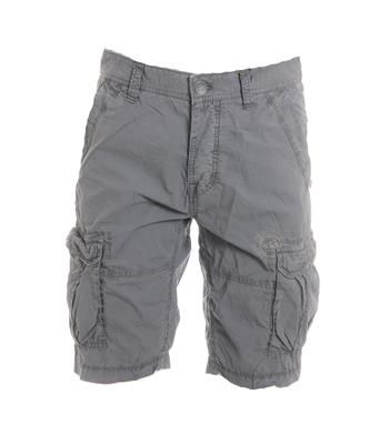 PME Legend short met zakken aan de zijkant. Deze zomerse
