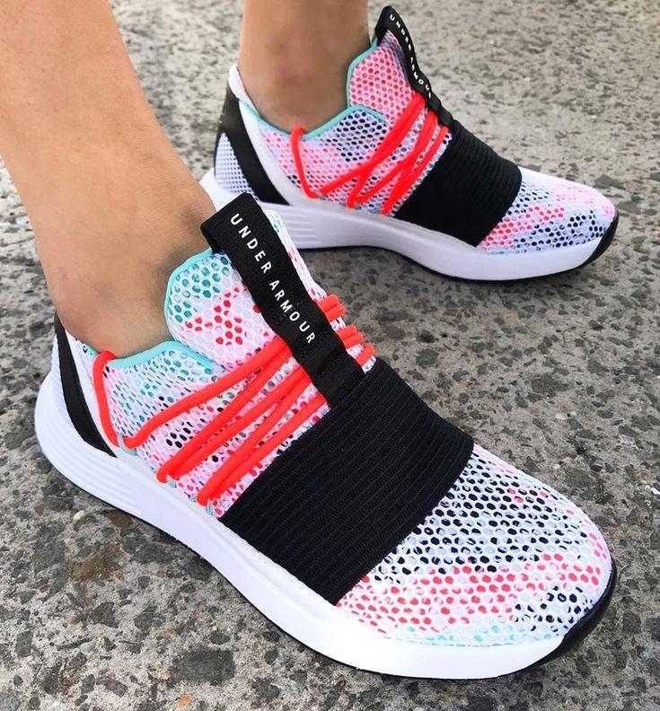 comfiest womens sneakers