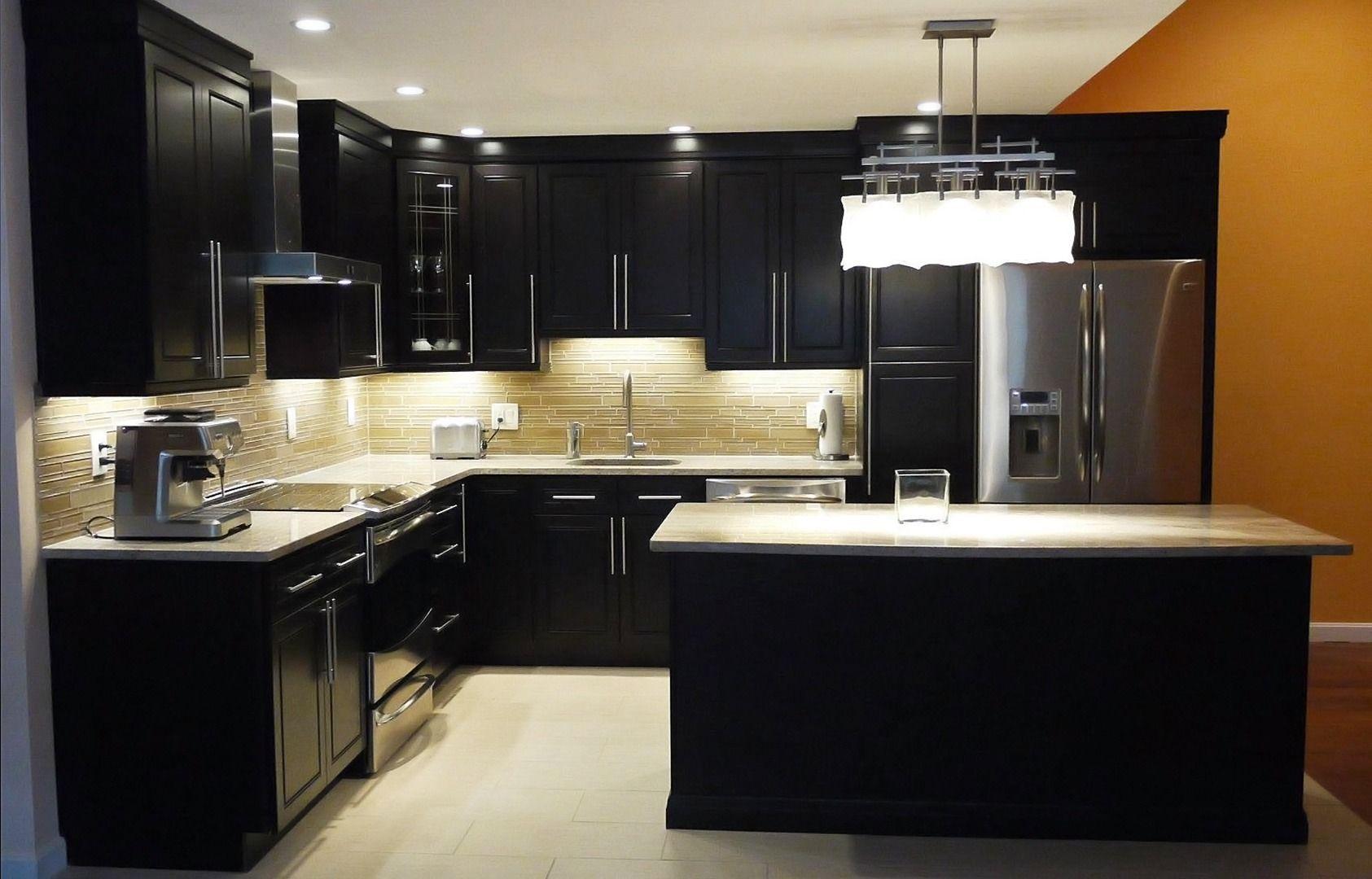 httpkitchencabinetandstonecomsollid cabinetry remodeling showroom scottsdale az kitchen cabinets pinterest. beautiful ideas. Home Design Ideas