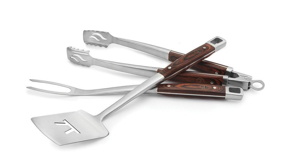 Editors picks top grilling gifts grilling gifts