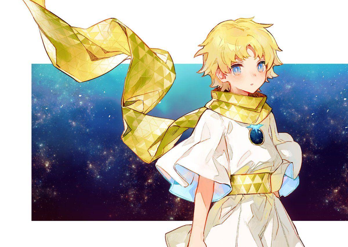 ちょこ庵 on Twitter in 2020 Fate anime series, Anime, Anime