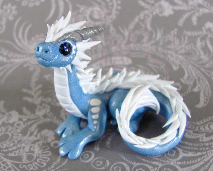Dragons World Egg List - Dragons World Guide