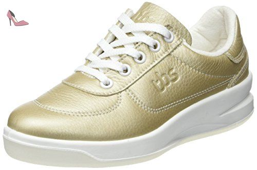 Brandy, Chaussures Multisport Outdoor femme, Gris (Ardoise), 36 EUTBS