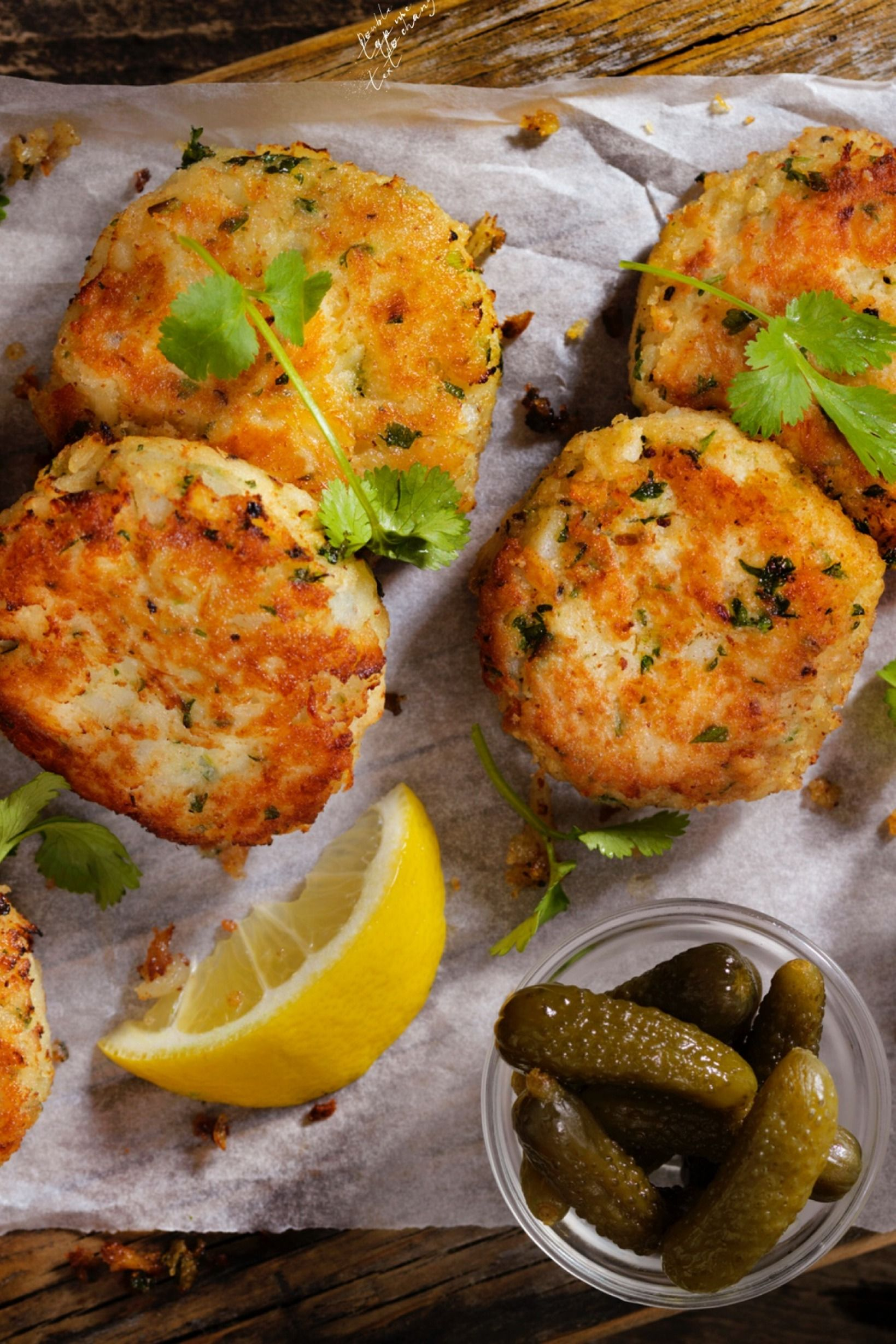 Keto crab cakes recipe crab cakes recipes keto recipes