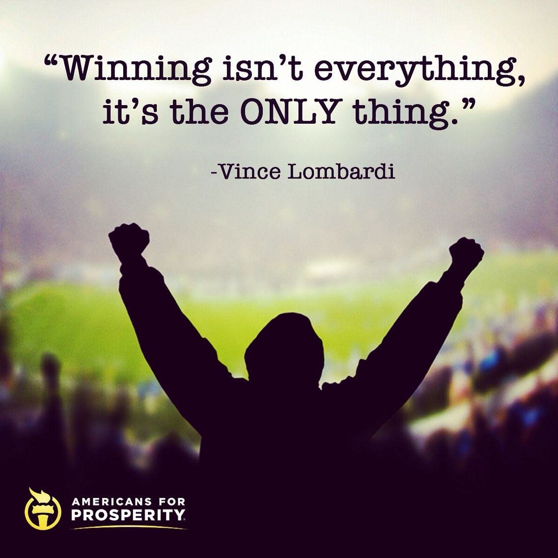 13+ Vince lombardi book of quotes ideas in 2021