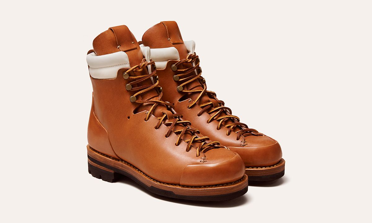 46e536bb8a5 FEIT Unveil Limited Edition Arctic Hiking Boot   DREAM BOOTS ...