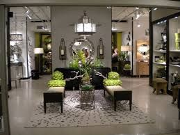 Home Builder Design Showrooms   Google Search
