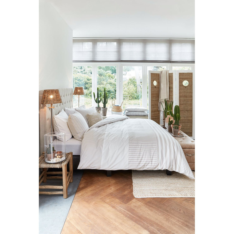 Parure De Lit Hilton Head In 2020 Bettwasche Bettwasche 200x220 Und Bettwasche Schwarz Weiss