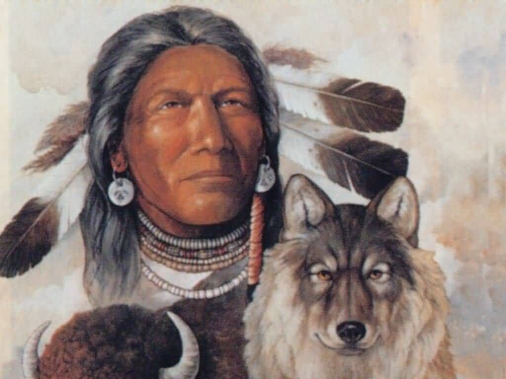 Native American Indians Pictures Indians Native Americans