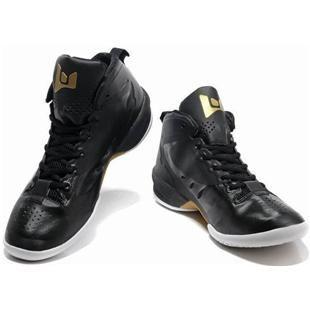 finest selection f557c 2d098 ... release date asneakers4u jordan fly wade 2 ii ev black gold 5d6d8 bc660