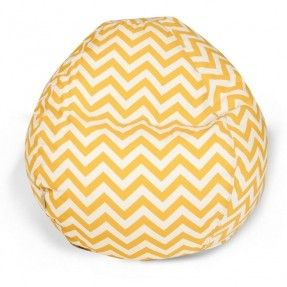 Back to Post :The Comfortable and Innovative Bean Bag Chairs Ikea