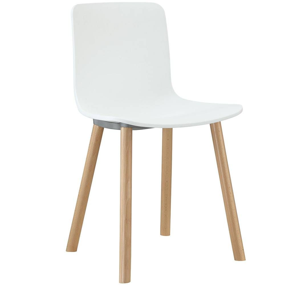 White Dining Chairs Timber Table 17089poster | Home Decor   Nathan U0026  Lara | Pinterest | White Dining Chairs, Timber Table And Dining Chairs