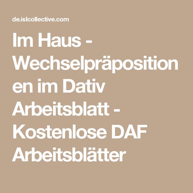 Fantastisch Arbeitsblatt Auf Einzelund Doppelersatzreaktionen ...