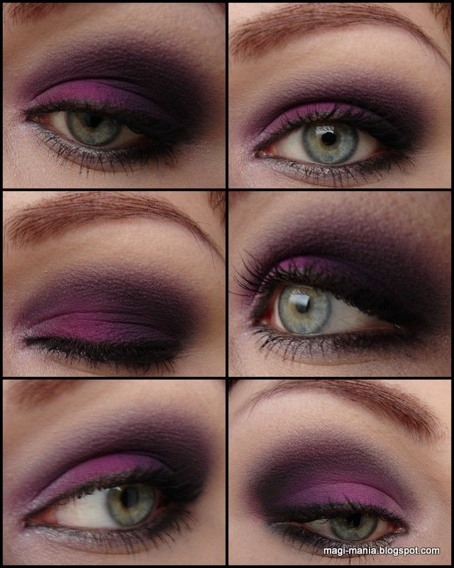 Magimania – Beauty Blog | NARS 'Cancan' vs. MAC 'Vibrant Grape'http://www.magi-mania.de/nars-cancan-vs-mac-vibrant-grape/