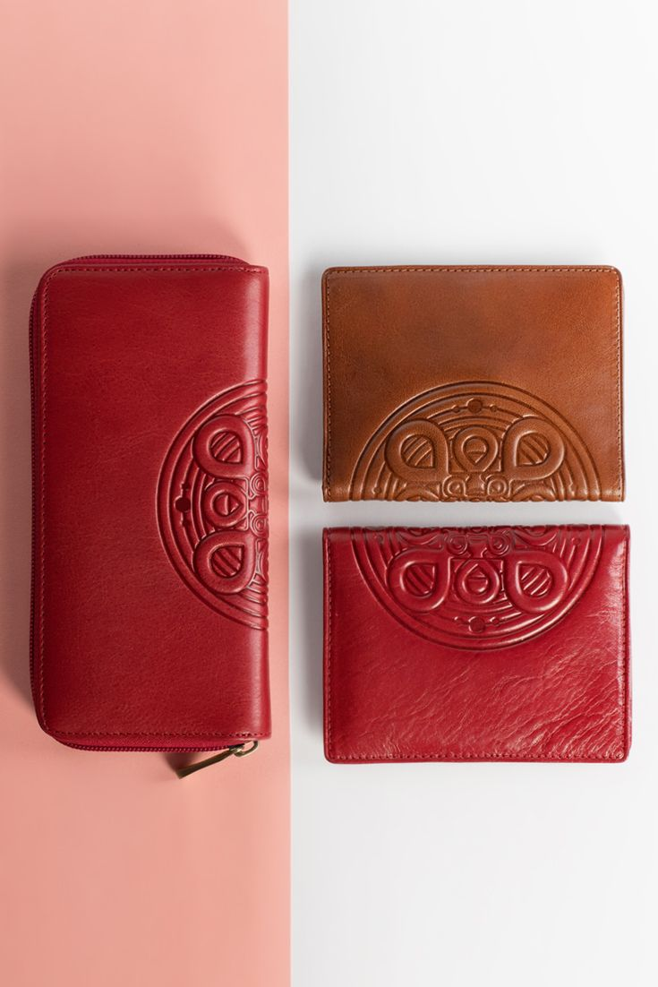 5bf82247b8ae6 Portfel w 2019 | Mandala collection | Wallet, Mandala i Continental ...