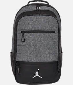 c8dc1cb22e Jordan Airborne Backpack
