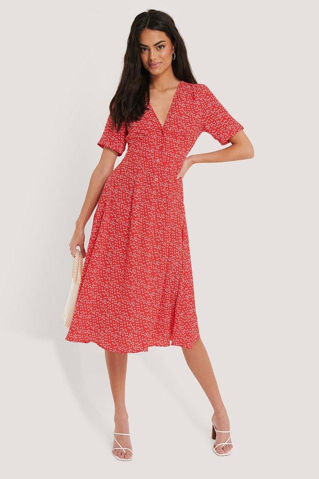 Klänningar Köp snygga klänningar online | Åhléns