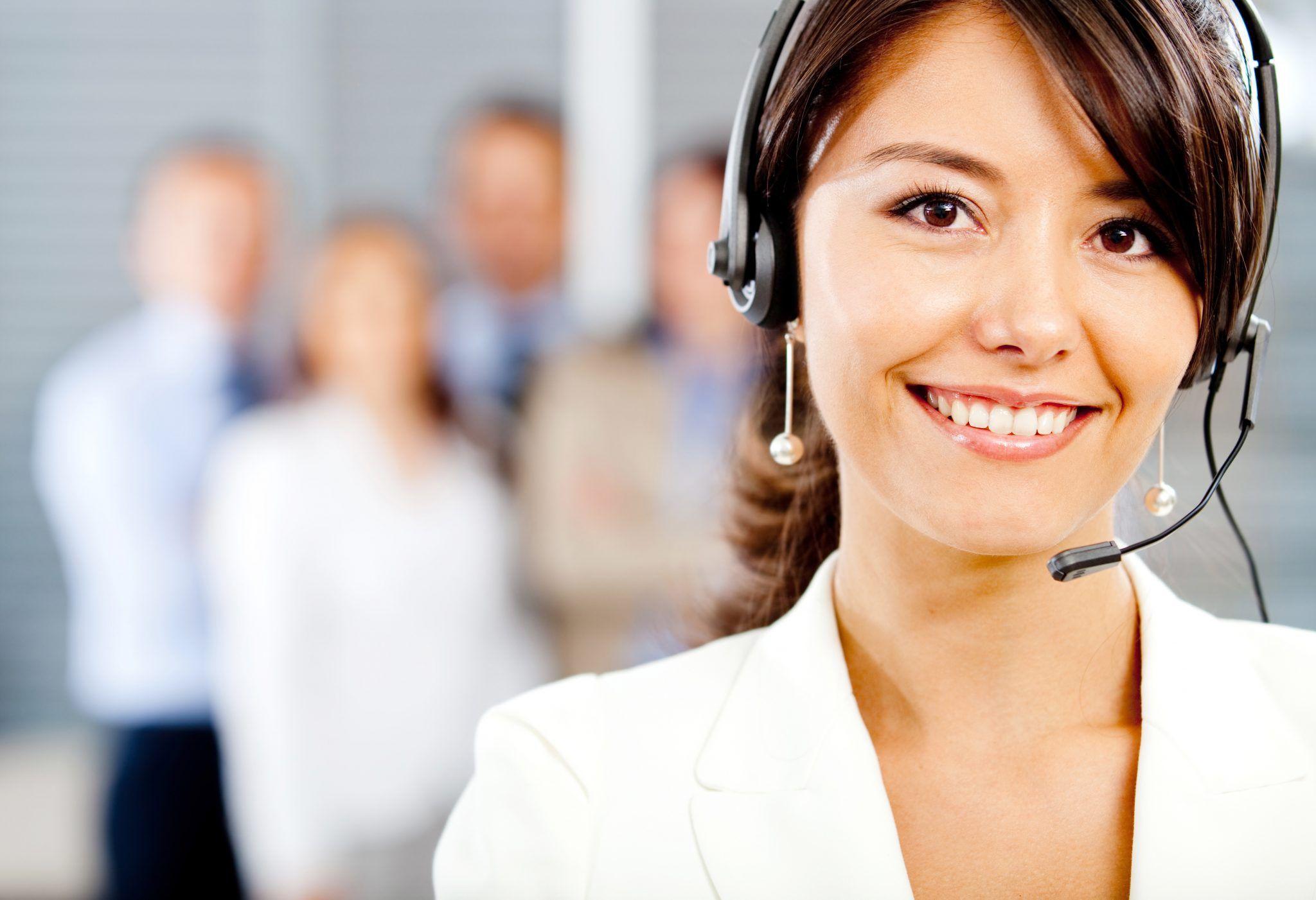 Projeto de Lei quer proibir ligações de telemarketing
