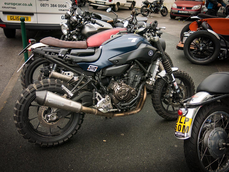 2015 yamaha fz 07 motorcycles pinterest yamaha motogp and motorbikes