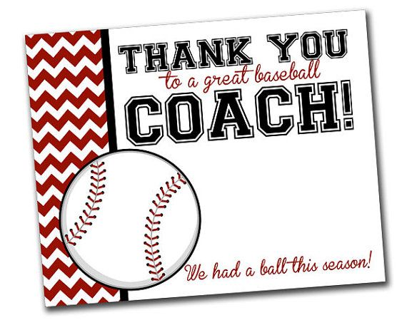 handmade coach thank you notes gifts gt 1 note cards