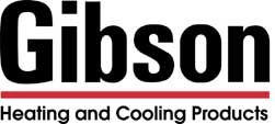 Gibson Logo Air Conditioning System Air Conditioner Parts Wine