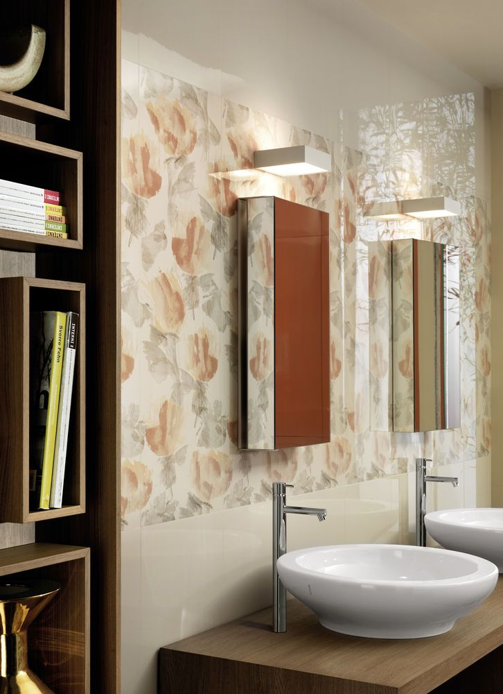 Marazzi ColorUp | ceramic tiles for wall covering | tiles ...
