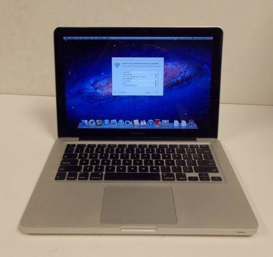 """13"""" Apple MacBook Pro 2012 2.9GHz Core i7 8GB RAM 750GB HD  https://t.co/Yk1zbbf6Cz https://t.co/pWStjGKsE9"""